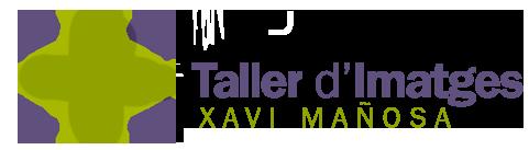 XAVI MAÑOSA | Taller d´Imatges |